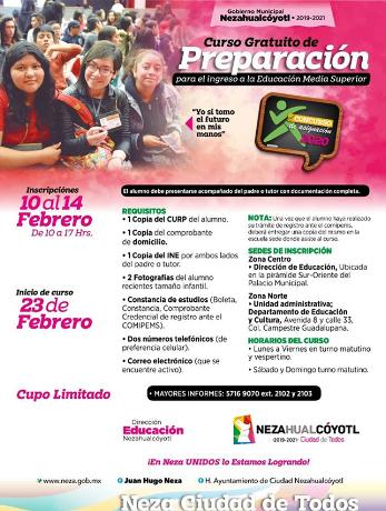 2020-02-07 H Ayuntamiento de Nezahualcóyotl(1)