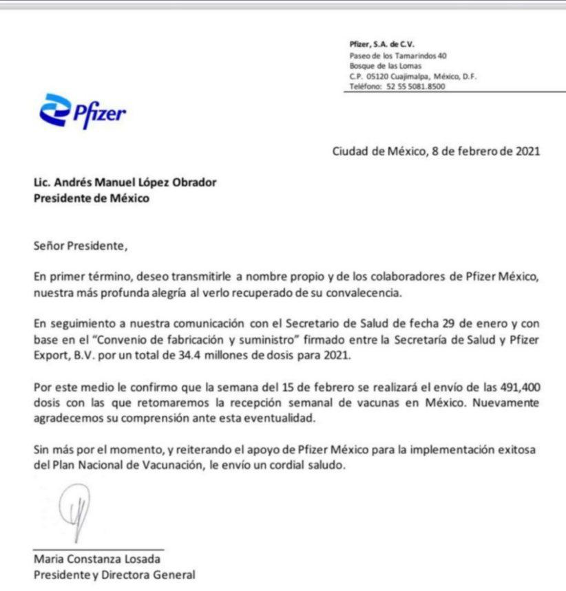 suministro-de-vacunas-Pfizer-822x859