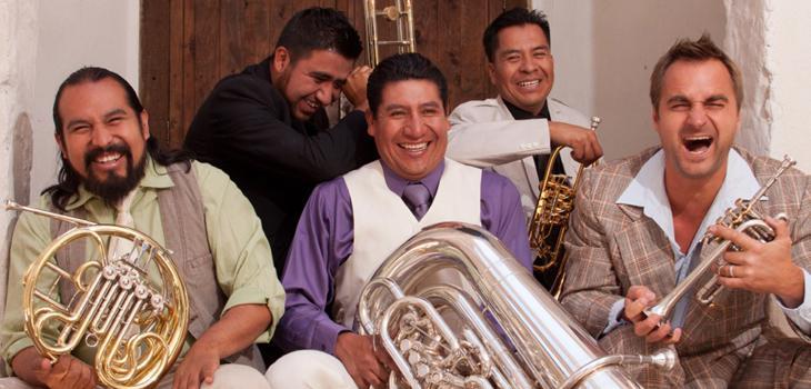 m5-mexican-brass-teatro-municipal-de-las-condes-c