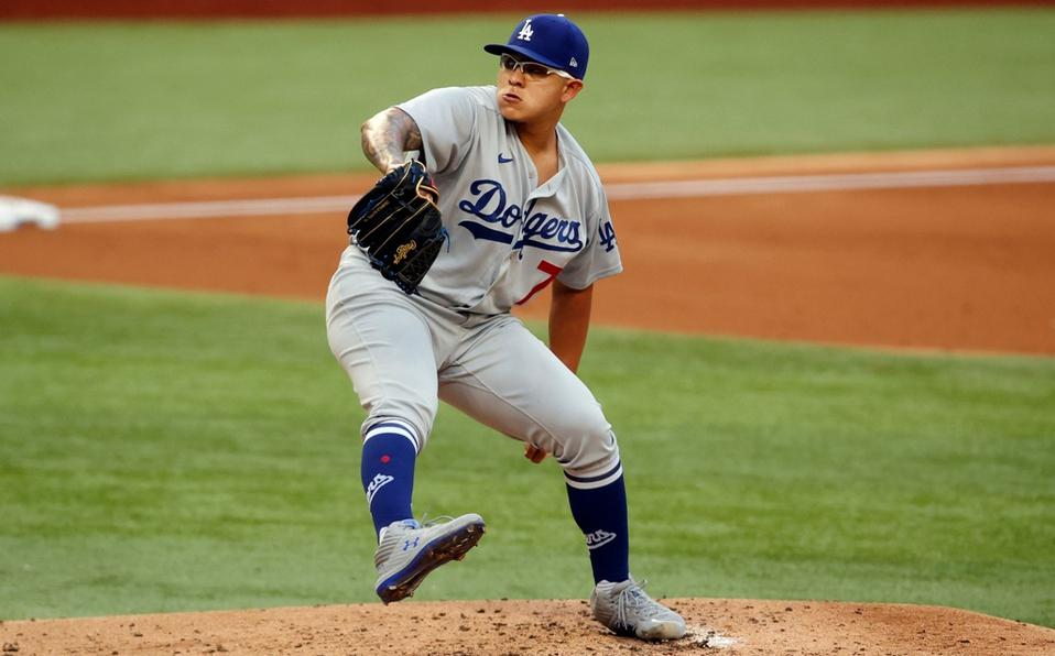 julio-urias-pitcher-mexicano-dodgers-1_0_18_1024_637