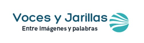 Voces y Jarillas